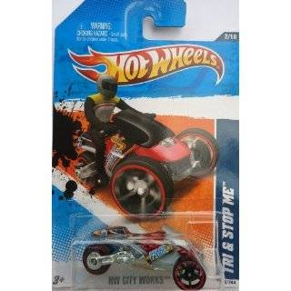 1998   Mattel   Hot Wheels   50s Cruisers   Gift Pack   Eldorado / T