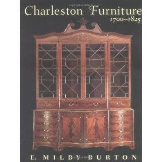 American Federal Furniture and Decorative Arts From the