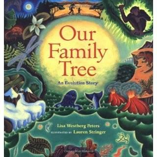 (9780986587603) Gail Miller, Rosalind Eagle, Angela Seear Books