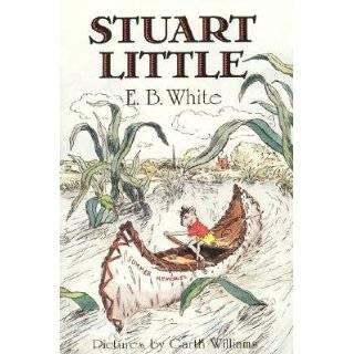 Slipcase Gift Set (0046594049995) E. B. White, Garth Williams Books