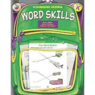 Free homework helper worksheets