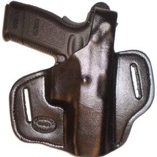 Ruger P95 Right Hand Pro Carry On Duty Gun Holster