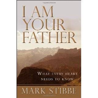 The Father Loves You (9780620242615): Ed Piorek: Books