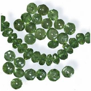 8mm 10mm Pear Shape Faceted Deep Red (Qty3) Arts, Crafts & Sewing