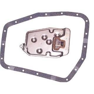 WIX 58605 Automatic Transmission Filter Kit Automotive