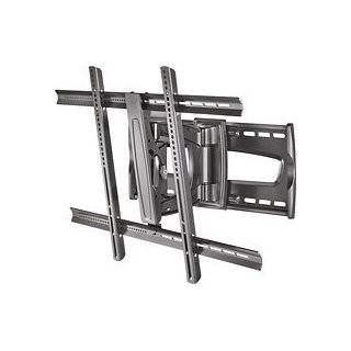 Simplicity SMF1 B1 TV Wall Mount with Full Motion Tilt & Swivel 19 40