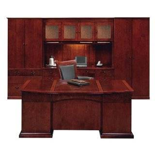 White House Oval Office President Resolute Desk: Office