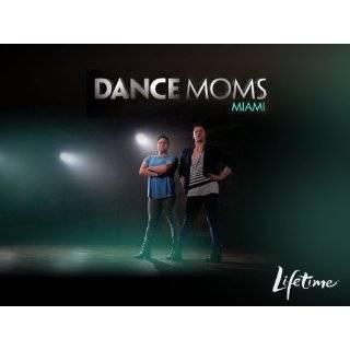 Dance Moms Season 2, Episode 13 Abbygeddon
