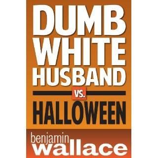 Story): Benjamin Wallace, Benjamin Wallace:  Kindle Store