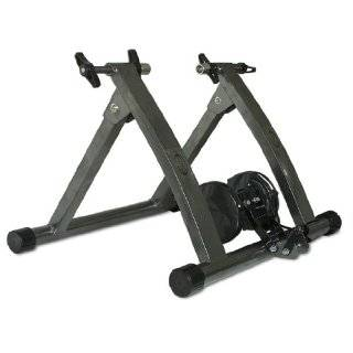 New Bicycle Bike Trainer Indoor Fitness Exercise Stand