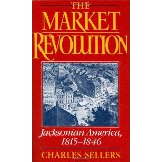 Revolution to the Civil War (9781566636865) Christopher Clark Books