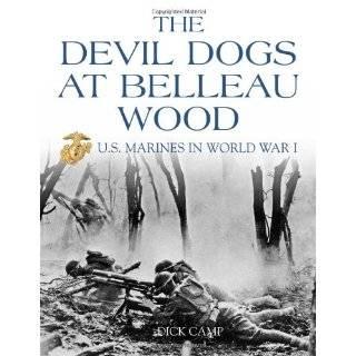 of the Modern U.S. Marine Corps (9781599210254) Alan Axelrod Books
