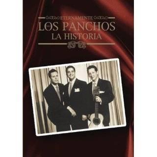 Los Tres Reyes en Concierto: Tres Reyes: Movies & TV