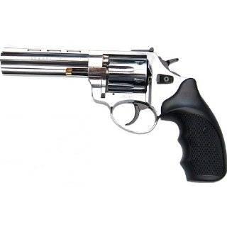 M925 Full Auto Front Firing Blank Gun  Sports & Outdoors