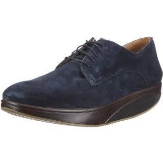 MBT Mens Bosi Laceup Shoe Shoes