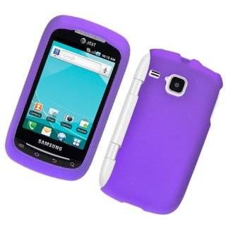 Pink Skull Hard Case Cover for Samsung Doubletime i857