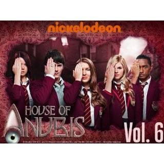 House Of Anubis season 4 half season finale part 3 and 4 House of Anubis  season 4 episide 12 house of breakups/house of evil.