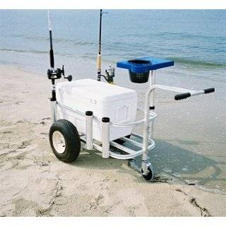 Liner for large beach cart fish mate liner only no cart for Fish n mate