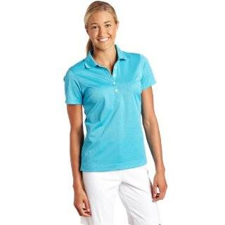 Nike Womens Dri FIT SP Tech Polo Shirt