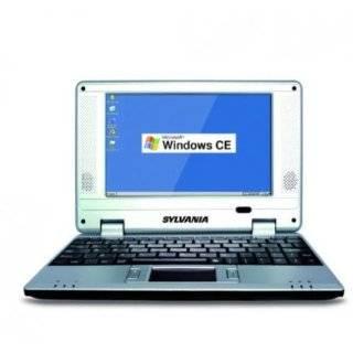 Delstar Ds700 Mini Laptop Notebook Computer Explore