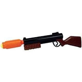 Outdoor Sportsman   Rapid Fire Shotgun Toys & Games