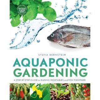 DIY Aquaponics: Jamie Brown:  Kindle Store