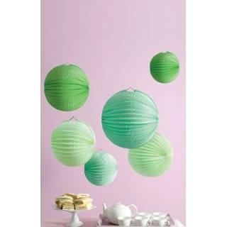 Martha Stewart Crafts Modern Festive Paper Flowers Arts