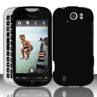 Mobile HTC myTouch Slide 4G Unlocked Android Phone, Black, 1.2Ghz