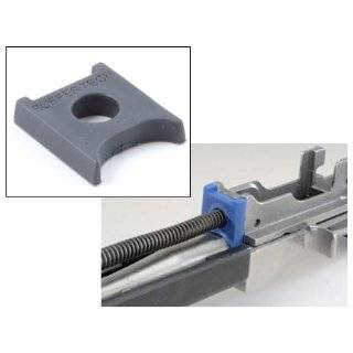 Ruger Mini 14 Flash Hider (M 14 Style Stainless) Sports
