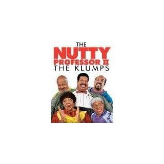 Norbit: Eddie Murphy, Thandie Newton, Terry Crews, Clifton