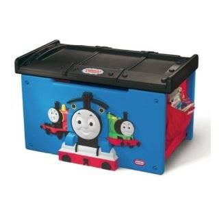 Little Tikes Thomas & Friends Table & Chairs Set Toys