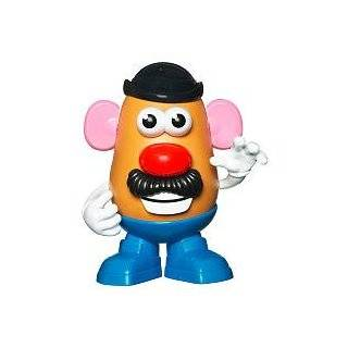 Playskool Toy Story 3 Classic Mr. Potato Head Toys & Games