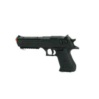 us marine s 5 cal pistol auto electric gun out of stock
