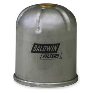 Baldwin Filters BF7827 Fuel Filter, Element/Separator