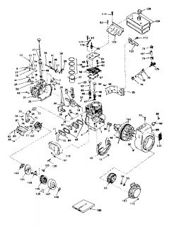 Chevy P30 Motorhome Fuel Pump Location further Country Coach Wiring Diagram moreover Engine Diagram For Ford F 150 Lightning 94 together with Power Gear Slide Out Wiring Diagram further Kwikee Rv Step Wiring Diagram. on fleetwood motorhome wiring diagram