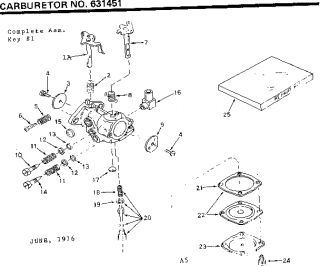 Kohler K241 10 Hp Engine Diagram moreover Kohler Engine Carburetor Adjustment further Briggs And Stratton Electric Start Wiring Diagram furthermore 4 Hp Teseh Engine Diagram additionally 10 Hp Teseh Carburetor Diagram. on 10 hp teseh carburetor diagram