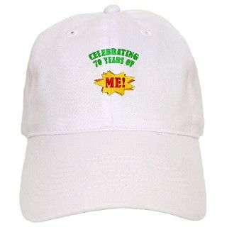Funny Sayings Wacky Quotes Hats  Trucker Hats  Baseball Caps