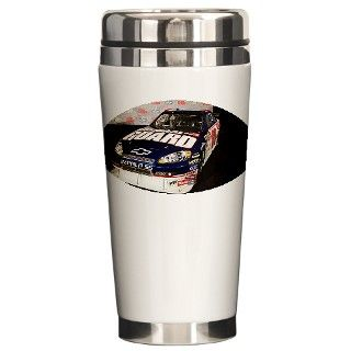 Dale Earnhardt Sr Coffee Mugs  Dale Earnhardt Sr Travel Mugs