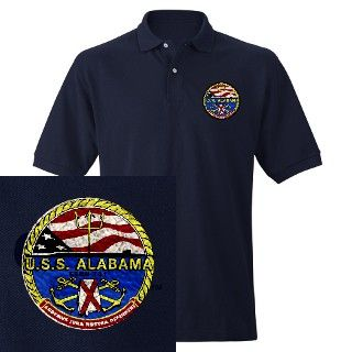 Percy Jackson Polo Shirt Designs  Percy Jackson Polos