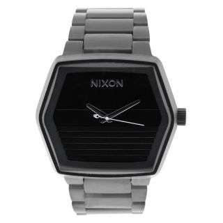 Nixon Mens Sultan Watch