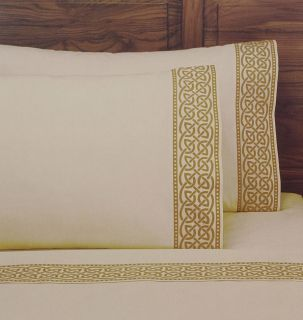 Madura Cotton Sheet Set