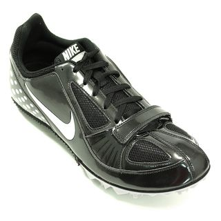Nike Zoom Rival S 5 Mens Steel Spike Track and Field Shoes