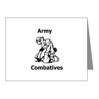Army Combatives Gear (origianl logo) : TopSarge Products