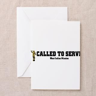 Greeting Cards  Lds Missionary Cards  Greeting Card Templates