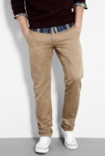 Dockers  Stone Alpha Carrot Chinos by Dockers