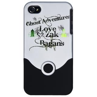 Zak Bagans iPhone 5 & 4 Cases  Zak Bagans Cases for iPhone 5