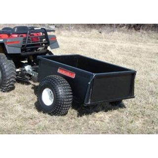 zzz2011Swisher ATV 13 Cu Ft Dump Cart