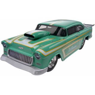 Revell 1:25 55 Chevy Pro Sportsman Model Kit