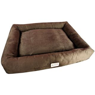 Armarkat 36 x 29 Pet Bed/ Mat House