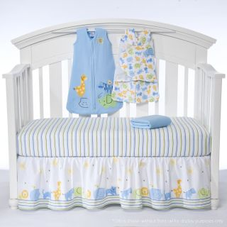 Boys Bedding Sets Baby Bedding Online